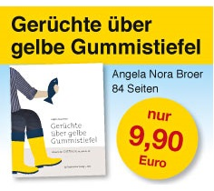 SKN_Werbung_Rectangle_GelbeGummistiefel