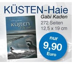 SKN_Werbung_Rectangle_KuestenHaie