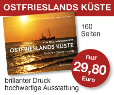 SKN_Werbung_Rectangle_OstfrieslandsKueste
