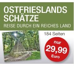 SKN_Werbung_Rectangle_OstfrieslandsSchätze