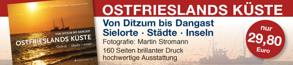 SKN_Werbung_Superbanner_OstfrieslandsKueste