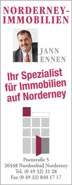 Ney-Immobilien_werbung_skyscraper