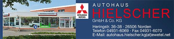 Autohaus_Hielscher_Superbanner